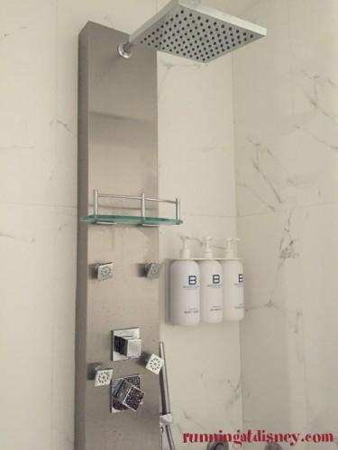 B-Indulged-Spa-Aveda-Shower