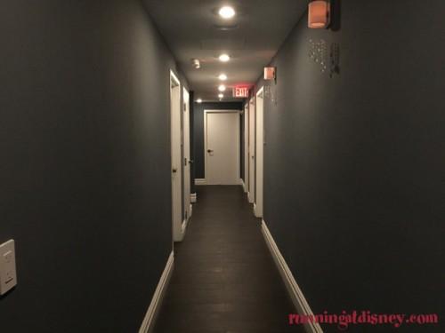 B-Indulged-Spa-Aveda-Treatment-Rooms