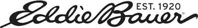 Eddie-Bauer-Logo