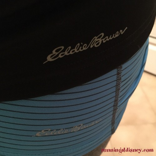 Eddie-Bauer-Performance-Apparel-1