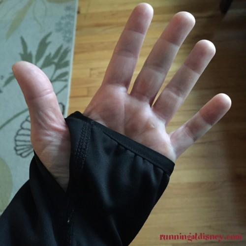 Eddie-Bauer-Performance-Apparel-Hangfire-Thumbhole