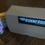 Runnerbox – More Than Your Average Subscription!