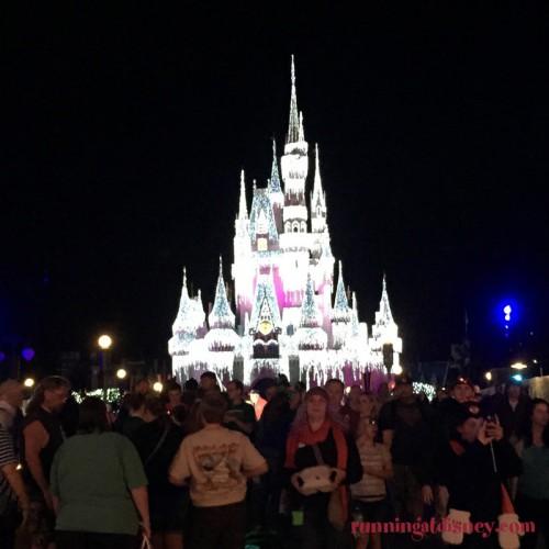 Mickeys-Very-Merry-Christmas-Party-14