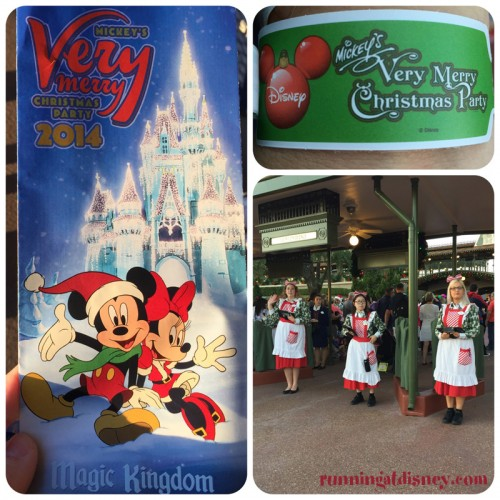 Mickeys-Very-Merry-Christmas-Party-3