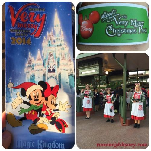 Mickeys-Very-Merry-Christmas-Party-3