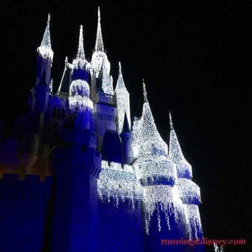 Mickeys-Very-Merry-Christmas-Party-5