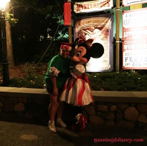 Mickeys-Very-Merry-Christmas-Party-8