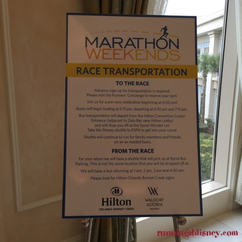 Waldorf-Astoria-Orlando-Marathon-Weekends-1