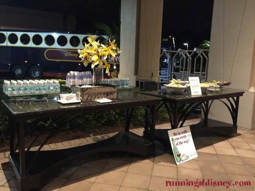 Waldorf-Astoria-Orlando-Marathon-Weekends-2