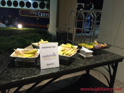 Waldorf-Astoria-Orlando-Marathon-Weekends-3