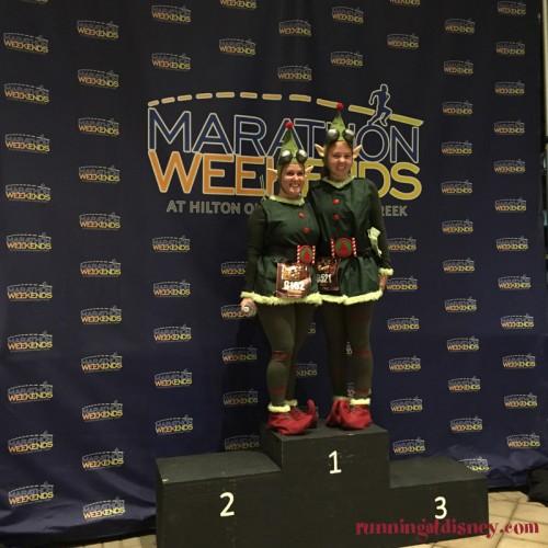 Waldorf-Astoria-Orlando-Marathon-Weekends-4