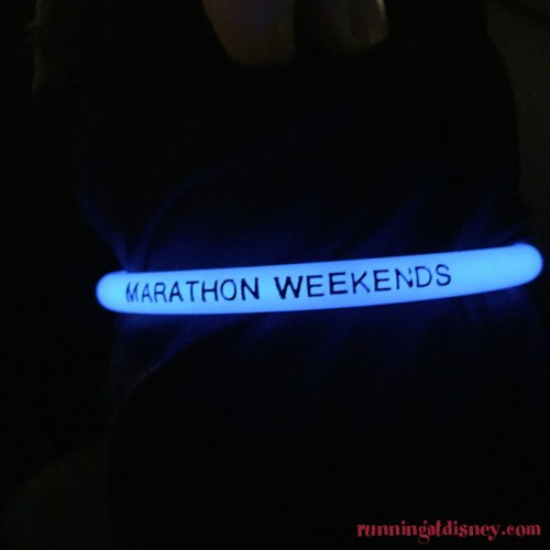 Waldorf-Astoria-Orlando-Marathon-Weekends-5