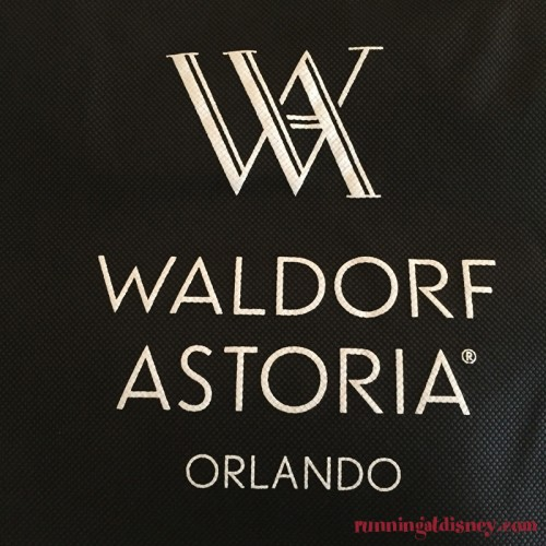 Waldorf-Astoria-Orlando-Marathon-Weekends