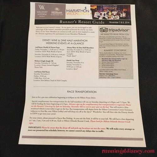 Waldorf-Astoria-Orlando-Marathon-Weekends-Instructions
