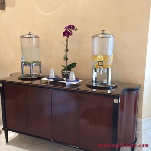 Waldorf-Astoria-Orlando-Marathon-Weekends-Lobby-1