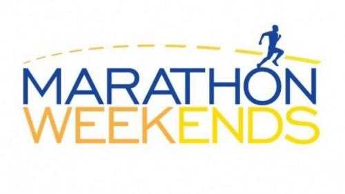 Waldorf-Astoria-Orlando-Marathon-Weekends-Logo