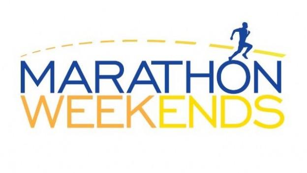 marathon weekends at the waldorf astoria orlando running