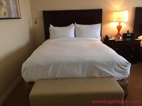 Waldorf-Astoria-Orlando-Marathon-Weekends-Room-1