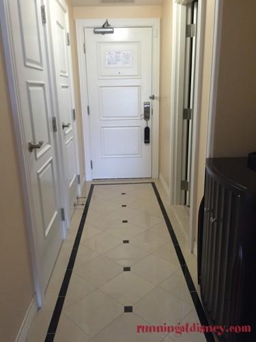 Waldorf-Astoria-Orlando-Marathon-Weekends-Room-2