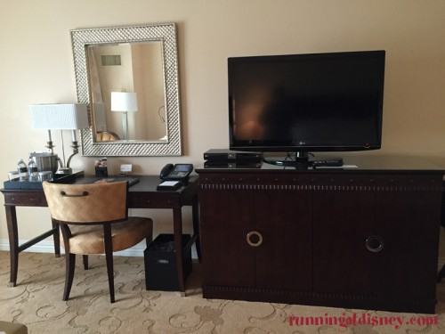Waldorf-Astoria-Orlando-Marathon-Weekends-Room-5