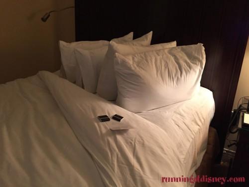 Waldorf-Astoria-Orlando-Marathon-Weekends-Turndown-2