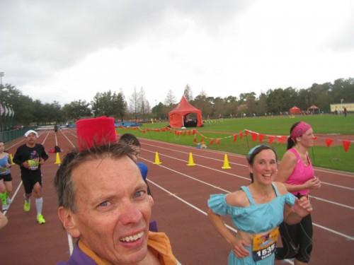 2015-Dopey-Challenge-Aussies-8