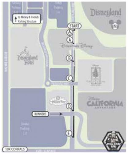 2015-Star-Wars-Half-Marathon-Weekend-10K-Corrals