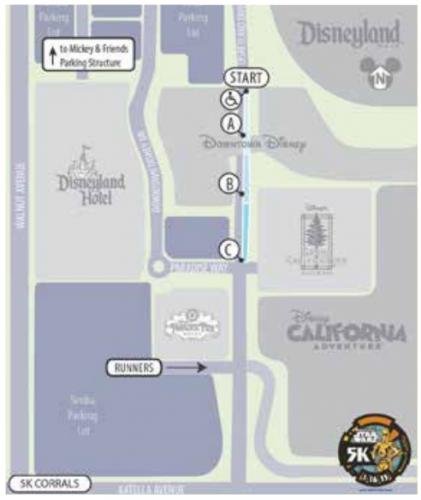 2015-Star-Wars-Half-Marathon-Weekend-5K-Corrals