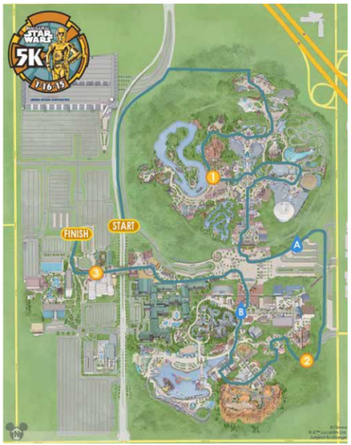 2015-Star-Wars-Half-Marathon-Weekend-5K-Map