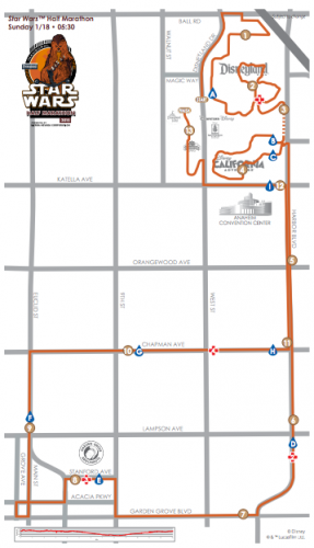 2015-Star-Wars-Half-Marathon-Weekend-Half-Map