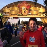 2015 Walt Disney World Marathon Weekend – Family Fun 5K