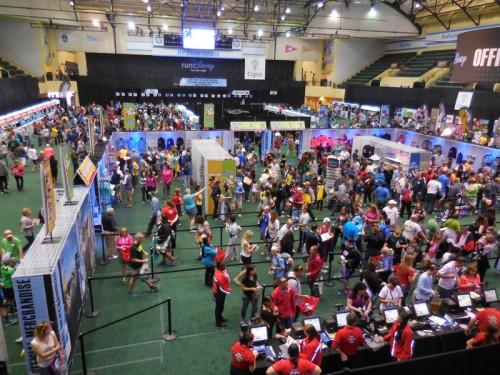 2015-WDW-Marathon-Expo-2