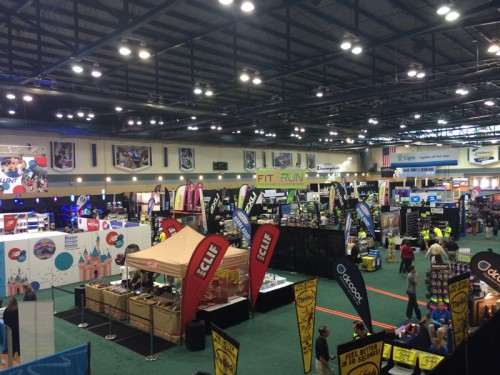 2015-WDW-Marathon-Health-Fitness-Expo-1
