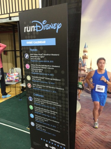 2015-WDW-Marathon-Health-Fitness-Expo-13