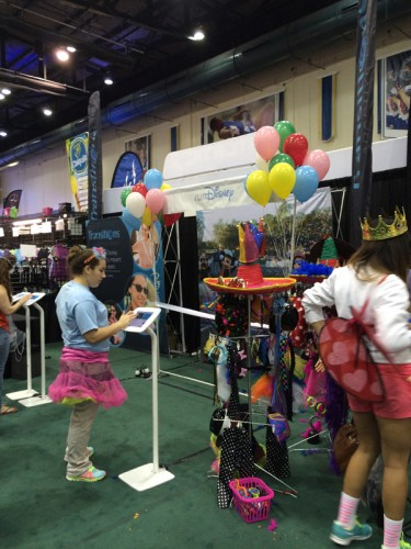 2015-WDW-Marathon-Health-Fitness-Expo-16