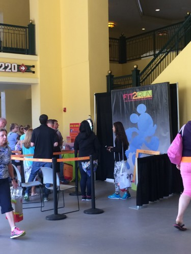 2015-WDW-Marathon-Health-Fitness-Expo-19