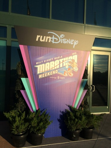 2015-WDW-Marathon-Health-Fitness-Expo-2