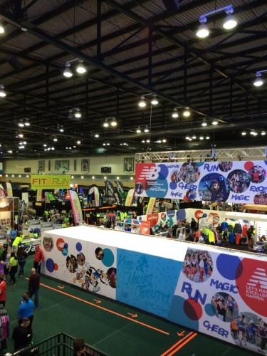 2015-WDW-Marathon-Health-Fitness-Expo-6