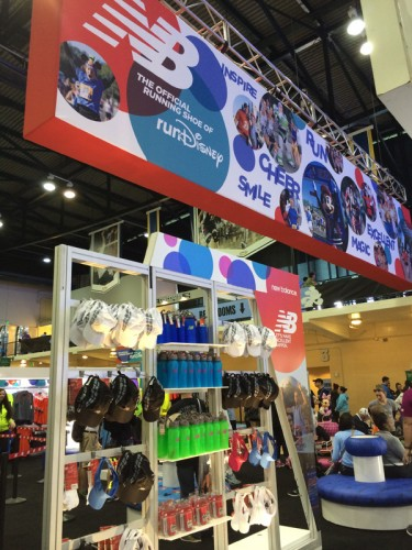 2015-WDW-Marathon-Health-Fitness-Expo-7