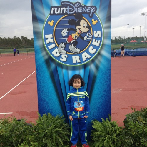 2015-WDW-Marathon-Kids-Races-1