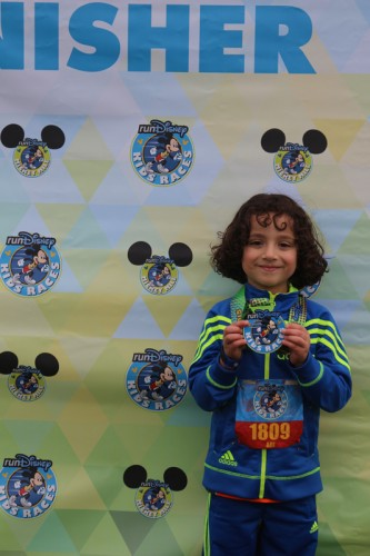 2015-WDW-Marathon-Kids-Races-10