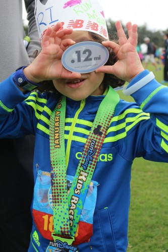 2015-WDW-Marathon-Kids-Races-11