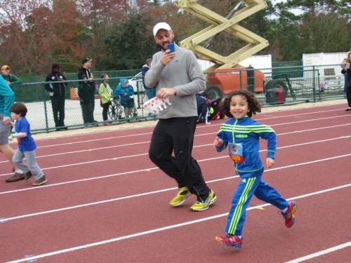 2015-WDW-Marathon-Kids-Races-13