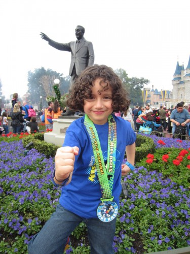2015-WDW-Marathon-Kids-Races-14
