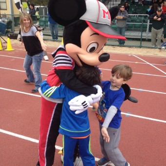2015-WDW-Marathon-Kids-Races-2