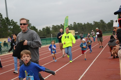 2015-WDW-Marathon-Kids-Races-5