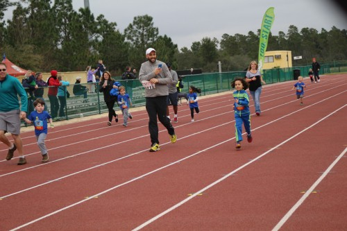 2015-WDW-Marathon-Kids-Races-6