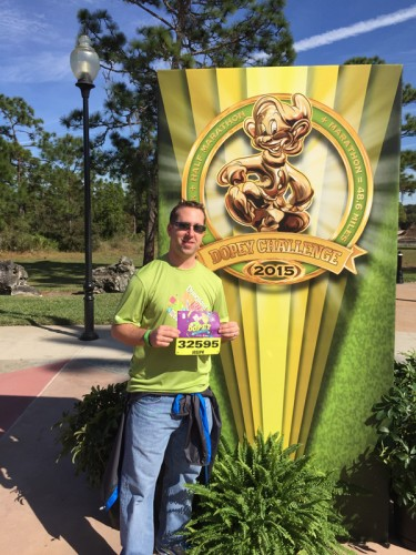 2015-WDW-Marathon-Weekend-Dining-2