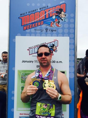 2015-WDW-Marathon-Weekend-Dining-3