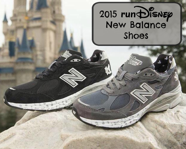 2015 new balance shoes